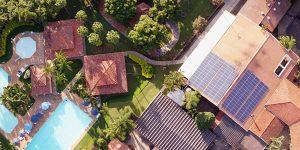 Sua energia está vindo mais cara em 2020? Entenda o porquê!
