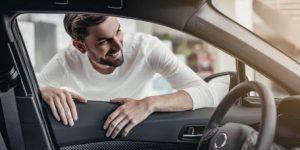 Confira 5 principais acessórios automotivos que o seu carro precisa ter!