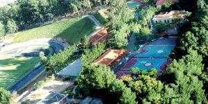 Parque Ferraz Costa