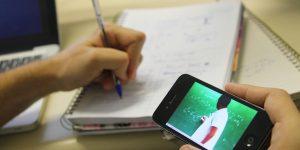 Univesp segue com inscrições de vestibular para cursos gratuitos à distância