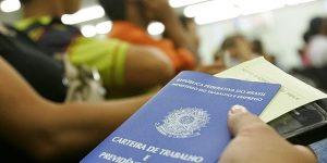 Cosmópolis abre 27 vagas de emprego