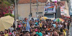 Parada LGBT promete reunir mais de 3 mil pessoas em Mogi Mirim