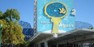 Parque D. Pedro Shopping terá diversos descontos no feriado