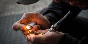 Campinas pode começar a multar usuários de drogas