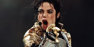 Campinas terá show em tributo a Michael Jackson