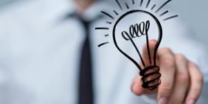 Americana realiza workshop sobre empreendedorismo nesta terça-feira