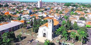 Cosmópolis realiza primeira audiência pública do Plano Diretor de Turismo