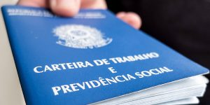 PAT de Mogi-Guaçu divulga 7 vagas de emprego