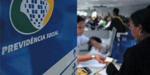 Prefeitura de Valinhos oferece vagas com salários até R$ 5.522