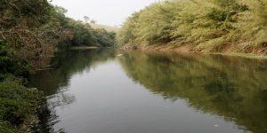 Barragens de Amparo e Pedreira são tema de audiência pública