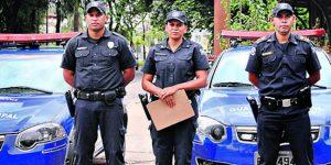 Jaguariúna recebe setor de proteção à mulher