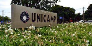 Cresce número de doadores de órgãos no hospital da Unicamp