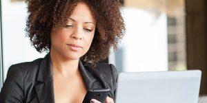 Campinas recebe painel sobre mulheres na tecnologia