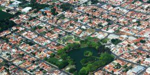 Artur Nogueira alerta moradores sobre prazo para negociações do Refis 2017