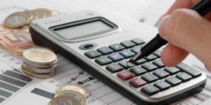 Impostômetro atinge a marca de R$ 1,8 trilhão nesta quinta-feira, dia de Finados
