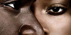 Debates e atividades culturais marcam mês da Consciência Negra em Campinas
