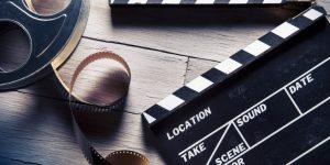 Secretaria de Cultura e Turismo abre inscrições para oficina de criação de documentário