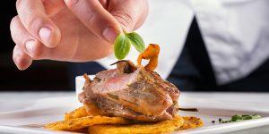 Campinas recebe evento gastronômico no próximo final de semana