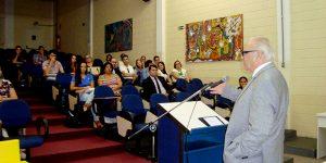 Especialista aconselha cautela com relação à nova Lei Trabalhista