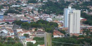 Pedreira anuncia data de Audiência Pública para definir Plano de Turismo municipal