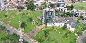 PAT de Mogi Guaçu anuncia vagas disponíveis no município
