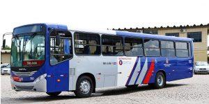 Reajuste de pedágios aumentará passagens de ônibus da RMC