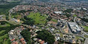 Valinhos é a quinta melhor cidade para viver em São Paulo