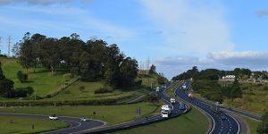 Estudo coloca Rodovia D. Pedro como a segunda melhor do Brasil