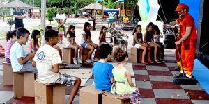 Valinhos promove 3ª Virada Sustentável neste fim de semana