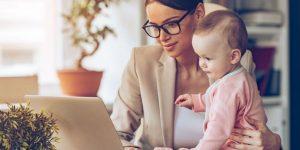 Campinas realiza evento de valorização da mulher empreendedora após a maternidade