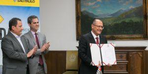 Detran.SP investe R$ 5,8 milhões em ações de segurança no trânsito