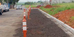 Prefeitura de Americana avança na execução de obras e serviços