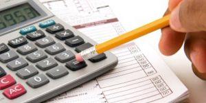 Prefeitura prorroga prazo de pagamento IPTU em Mogi Mirim