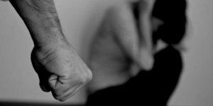 Boletim mostra aumento de notificações para violência doméstica em Campinas