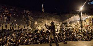 Circuito Sesc de Artes terá programação em Mogi Mirim e Mogi Guaçu