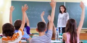 Jaguariúna assume 1º lugar no ranking de Educação