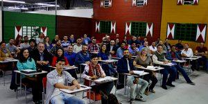 Notas do ENEM garantem bolsas de até 100% na Faagroh
