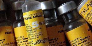 Hortolândia tem dois casos suspeitos de febre amarela