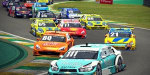Mogi Guaçu receberá etapa da Stock Car