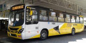 Prefeitura de Valinhos volta atrás e reduz taxa de ônibus