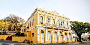 Público dos Museus de Pedreira supera 17 mil visitantes em 2017