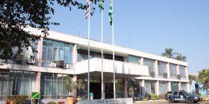 Prefeitura de Valinhos deve passar por reforma administrativa