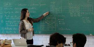 Prefeitura de Paulínia abre processo seletivo para professores