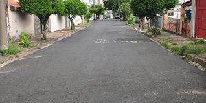 Prefeitura de Americana implantará sentido único de direção em vias