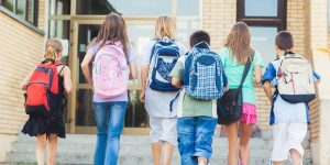 Escolas municipais aguardam mais de 15 mil alunos em Mogi Guaçu