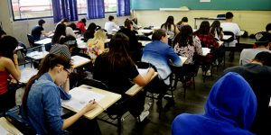 Vestibular Continuado UniFAJ e parcelamento sem juros ampliam acesso à educação superior