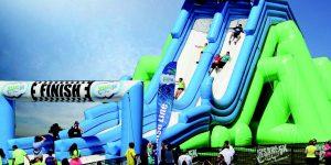 Corrida Insana terá nova edição no Parque Ecológico de Campinas