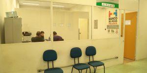 Nova Odessa é 2ª na RMC em créditos concedidos através do Banco do Povo