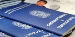 PAT de Americana divulga 78 vagas de emprego