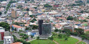 Mortes no trânsito diminuem 34,2% em Mogi Guaçu